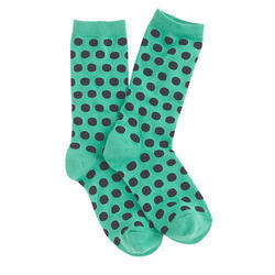 Women's Dress Matching Socks
