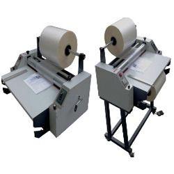 Manual Film Laminating Machine