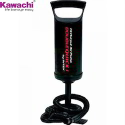Intex Hand Pump