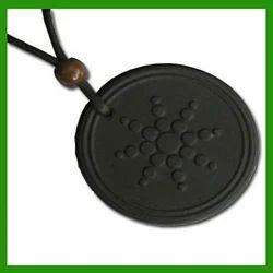 Pendant quantum pendant wholesale trader from new delhi quantum energy pendants aloadofball Gallery