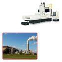 Surface Grinder Machine for Power Generation