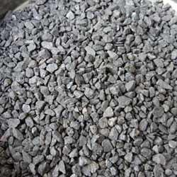 Aluminum Oxide Grits