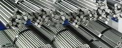 free cutting steels free machining steels