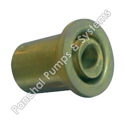 Wobbale Rubber Stator (Free Fitting Rubber Stator)