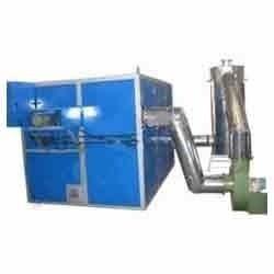Cashew Kernel Borma Dryer