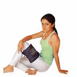 Orthopedic+Heating+Belt