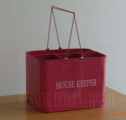 House Keeper Caddy