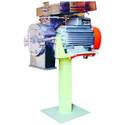 Wet and Dry Grinding Machine