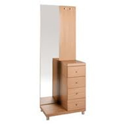 dressing table mirror dressing table manufacturer from gurgaon