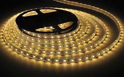 Flexible High Lumen Strip LED (2835) for Outdoor