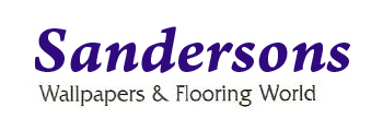 Sandersons Wallpapers & Flooring World