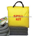Spill Kit - 6 Gallon Nylon Bag