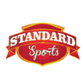 The Standard Sports & Furniture Goods Workshop Co-op Industrial Society Limited