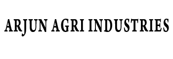 Arjun Agri Industries