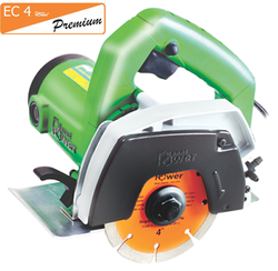 planet power ec4 marble wood cutter 110mm