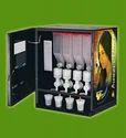 Tea Vending Machines