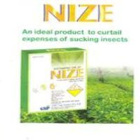Plant Insecticides