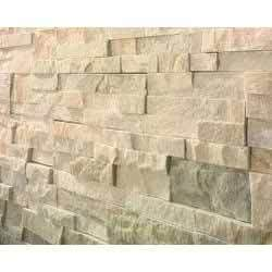 natural stone wall cladding tiles approx rs 250 square feet