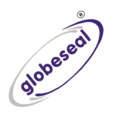 Globe Star Engineers (india) Pvt Ltd.