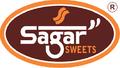 Sagar Sweets