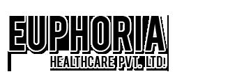 Euphoria Healthcare Private Limited