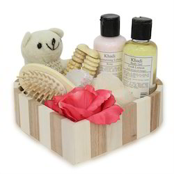 valentine-spa-hamper