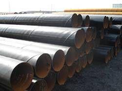 API 5L Grade B PSL1 NACE MR-0175 Line Pipes