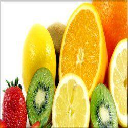 Diet & Nutrition Basic