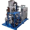 Zero Waste Water Discharge