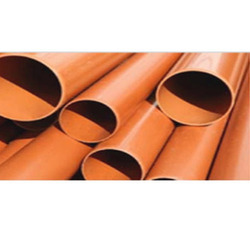 Drainage Pipe Fittings Manufacturers Amp Suppliers Of