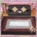 Peeble Carpet Flooring