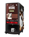 Coffee Tea Vending ...