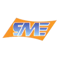 S. M. Engineering