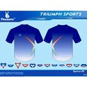 World Rugby T Shirts