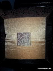 Indian Antique Cushion Cover