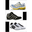 Sports Wear Materials