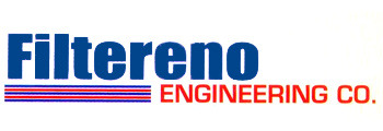 Filtereno Engineering Co.