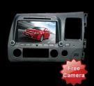 Caska Suitable for Honda Civic