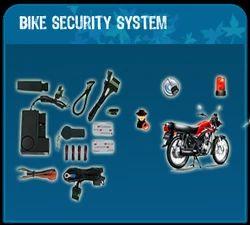 Vehicle Security System Vehicle Security System