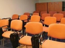 class room furniture