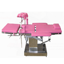 Operating Table (Gyno)