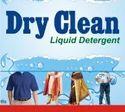 Olinex Dry Clean
