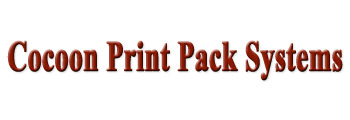 Cocoon Print Pack Systems