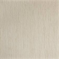 Interior Wall Finishes image gallery interior wall finishing materials