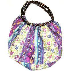 Latest Trendy Bag