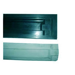 Concrete Door Frame Mould  sc 1 st  Shubham Plasticisers & RCC Door Frame Rubber Mould - Rubber Mould RCC Door Frame ... pezcame.com
