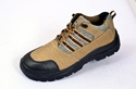 Allen Cooper Safety  Shoes AC 9005