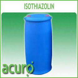 isothiazolin