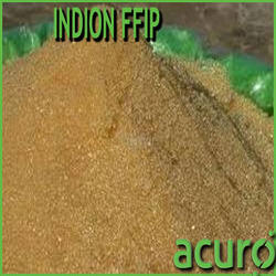 indion ffip