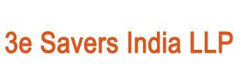 3e Savers India Llp